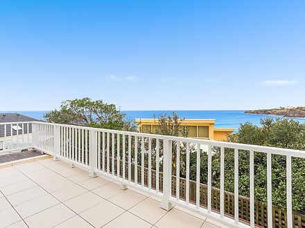 2/24 Dellview Street, Tamarama 2026, NSW Apartment Photo