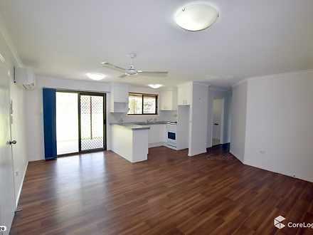 268 J Hickey Avenue, Clinton 4680, QLD House Photo