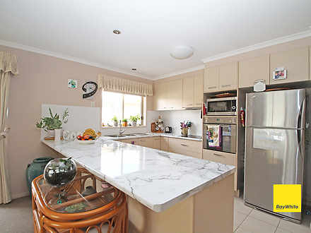 5/95 Ellendon Street, Bungendore 2621, NSW Villa Photo