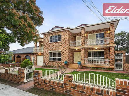 11 Murray Street, Lidcombe 2141, NSW House Photo