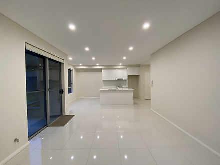 3/1-3 Erskine Street, Riverwood 2210, NSW Apartment Photo