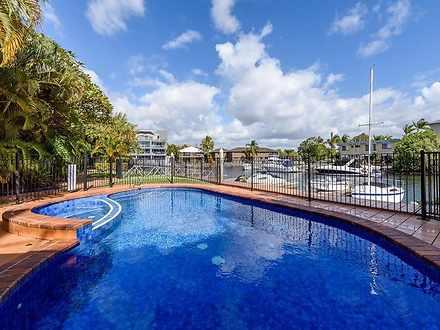 4/12 Canal Avenue, Runaway Bay 4216, QLD Unit Photo