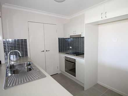 Burdell 4818, QLD House Photo