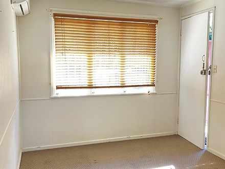 1/122 Samford Road, Enoggera 4051, QLD Unit Photo
