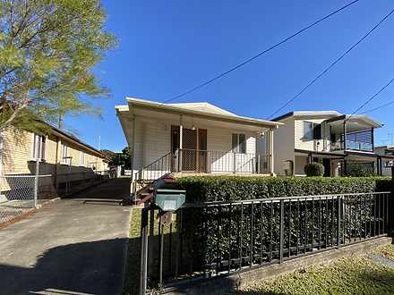 18 Wood Avenue, Carina 4152, QLD House Photo