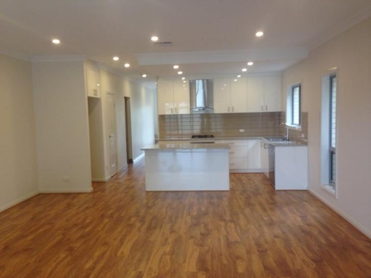 14A Egan Crescent, Mitchell Park 5043, SA House Photo