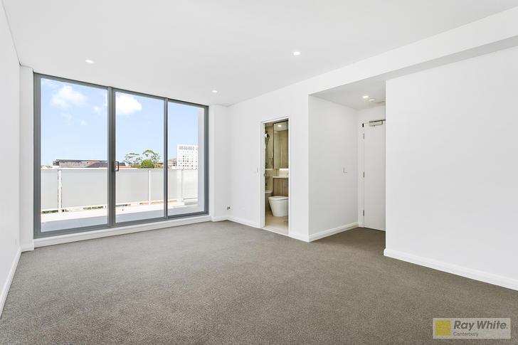 424-426 Canterbury Road, Campsie 2194, NSW Apartment Photo