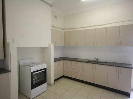 1/185 Canterbury Road, Canterbury 2193, NSW Apartment Photo