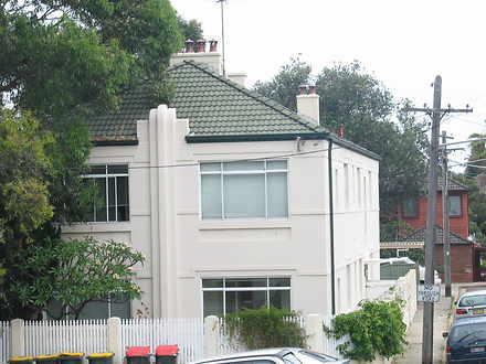 5/68 St Thomas Street, Clovelly 2031, NSW Unit Photo