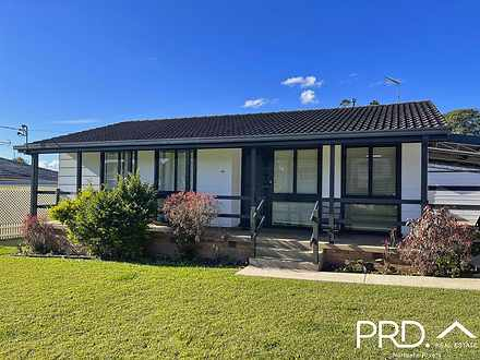40 Colin Street, Kyogle 2474, NSW House Photo