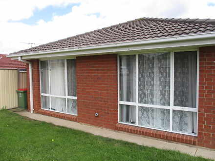15 Simpson Court, Meadow Heights 3048, VIC House Photo
