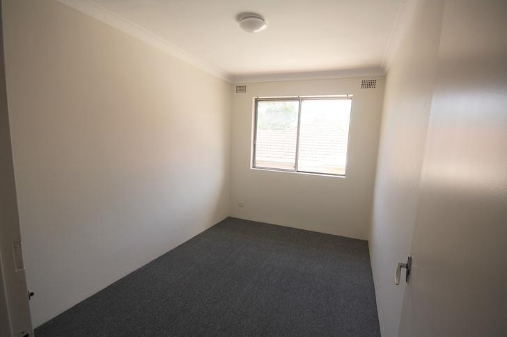 5/4 Rickard Street, Punchbowl 2196, NSW Apartment Photo