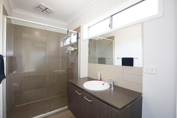 4 Sticht Way, Clyde 3978, VIC House Photo