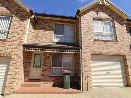 4/185 Yambil Street, Griffith 2680, NSW Unit Photo