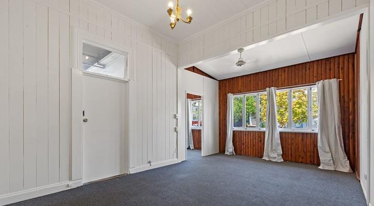 1/16 Elfin Street, East Brisbane 4169, QLD House Photo