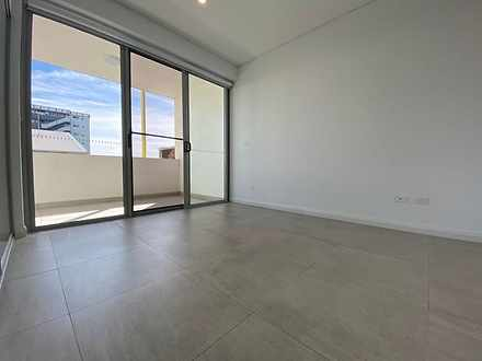 8/110 Parramatta  Road, Camperdown 2050, NSW Apartment Photo