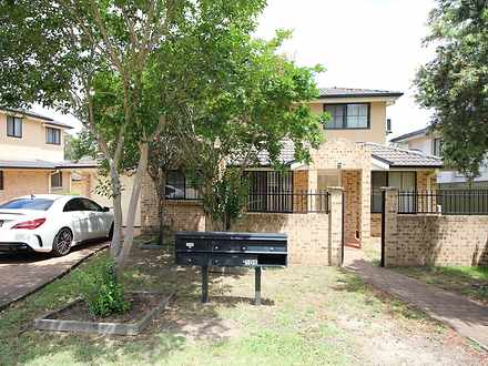 6/108 Macquarie Road, Greystanes 2145, NSW Townhouse Photo