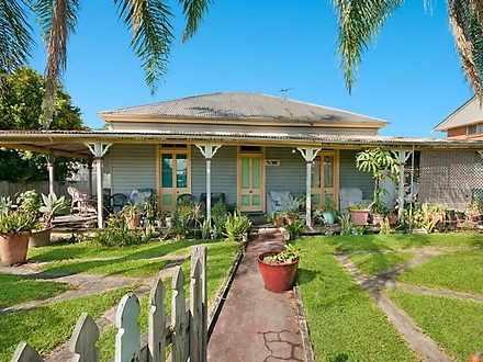 282 River Street, Ballina 2478, NSW House Photo