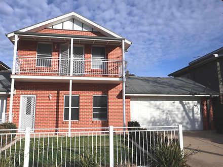 2/156 Docker Street, Wagga Wagga 2650, NSW Villa Photo