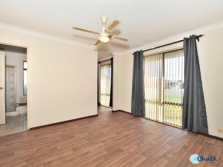 27 Seabrooke Avenue, Rockingham 6168, WA House Photo
