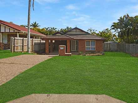 14 Lilly Street, Springfield 4300, QLD House Photo