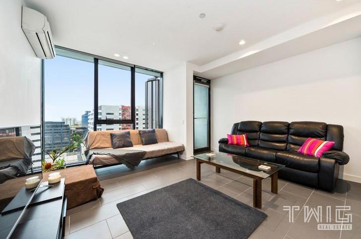 1408/22 Dorcas Street, Southbank 3006, VIC Apartment Photo
