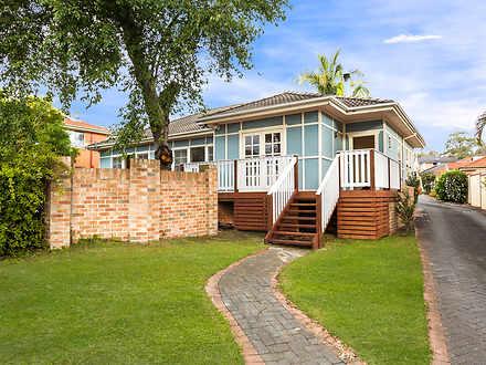 57 Maclaurin Avenue, East Hills 2213, NSW House Photo