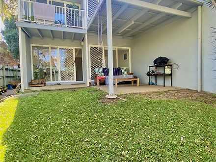 2/38 Toorumbee Drive, Mooloolaba 4557, QLD Unit Photo
