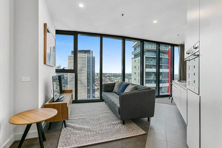 2602/105 Clarendon Street, Southbank 3006, VIC Apartment Photo