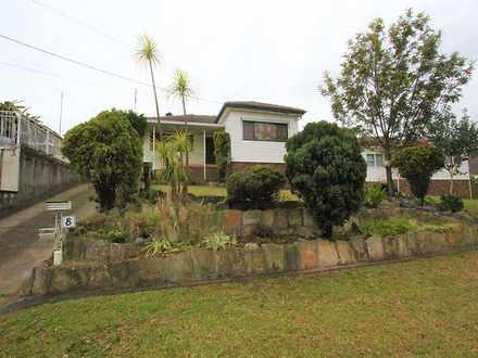 8 Bent Street, Villawood 2163, NSW House Photo