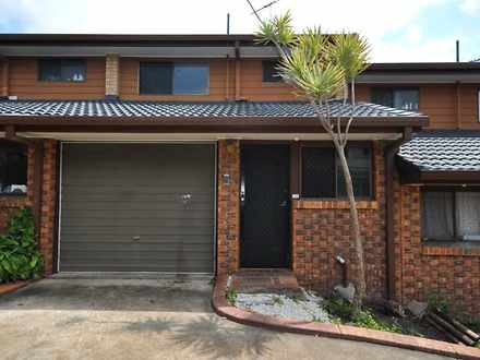 11/145 Kingston Road, Woodridge 4114, QLD Townhouse Photo