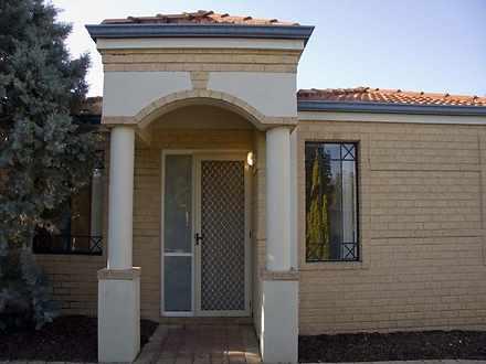 6A Roscorla Avenue, Yokine 6060, WA Villa Photo