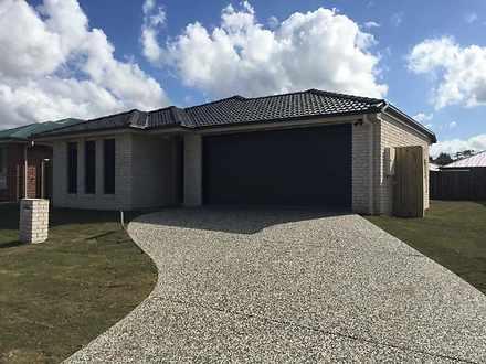 68 Baptisia Circuit, Caboolture 4510, QLD House Photo