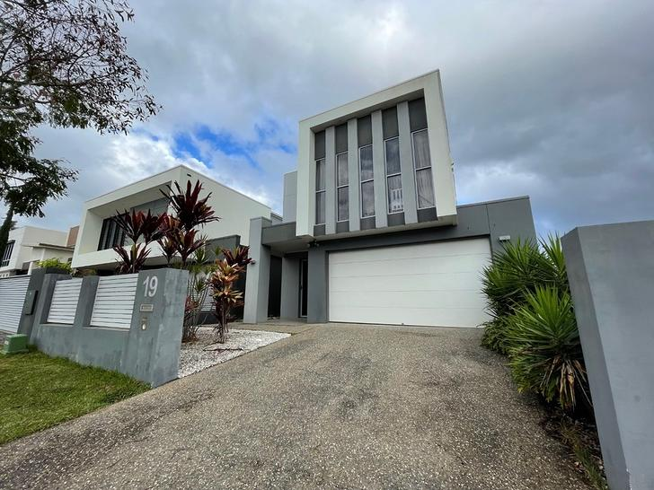 19 Aspire Street, Rochedale 4123, QLD House Photo