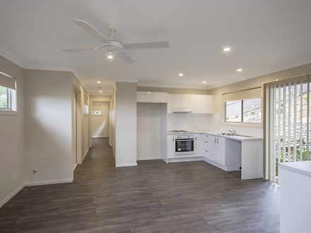 20A Gumnut Close, Glenning Valley 2261, NSW House Photo