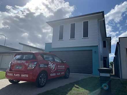 57 Maranark Avenue, Mount Pleasant 4521, QLD House Photo