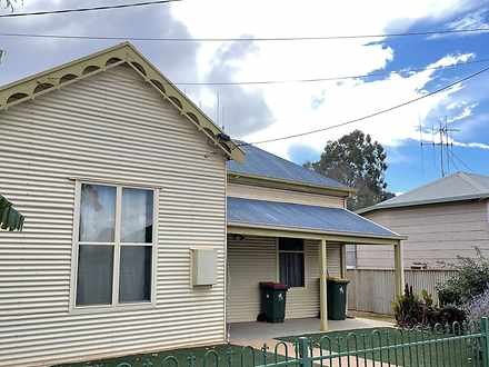 16 Marriett Street, Port Pirie 5540, SA House Photo