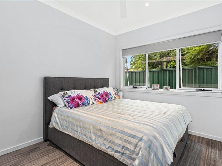 297A West Botany Street, Rockdale 2216, NSW House Photo