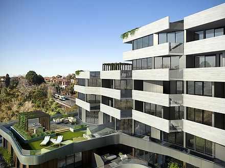 230/4 Acacia Place, Abbotsford 3067, VIC Apartment Photo