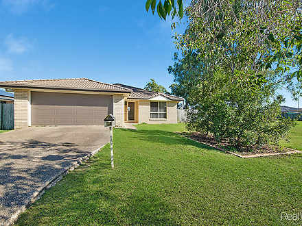 14 Renmark Crescent, Caboolture South 4510, QLD House Photo