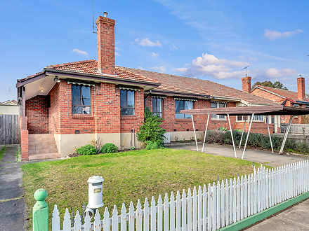 64 Elizabeth Street, Coburg North 3058, VIC House Photo