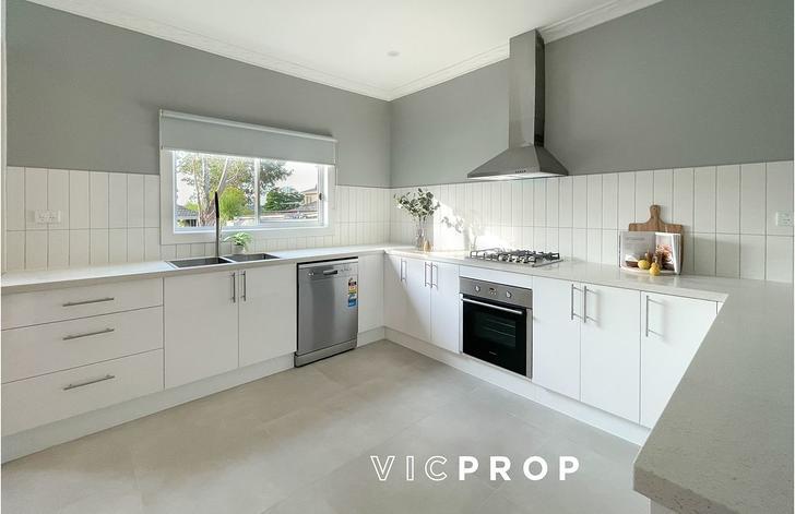 9 Harvie Street, Glen Waverley 3150, VIC House Photo