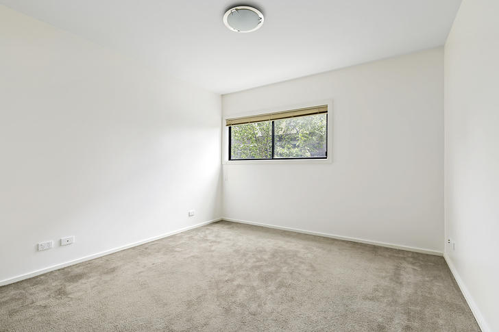 4/57 Homer Street, Moonee Ponds 3039, VIC Apartment Photo