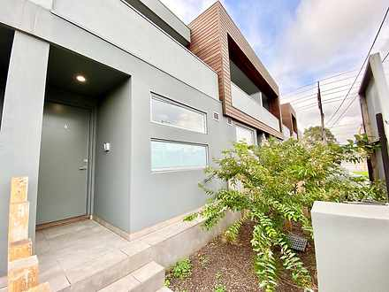 6/491 South Road, Bentleigh 3204, VIC Townhouse Photo