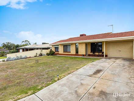 13 Banksia Crescent, Craigmore 5114, SA House Photo
