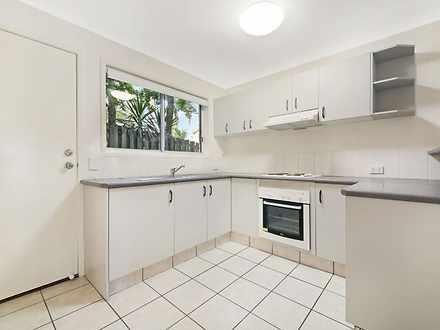 8/11 Martin Street, Nerang 4211, QLD Townhouse Photo