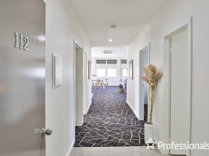 A112/149-157 Thirteenth Street, Mildura 3500, VIC Apartment Photo