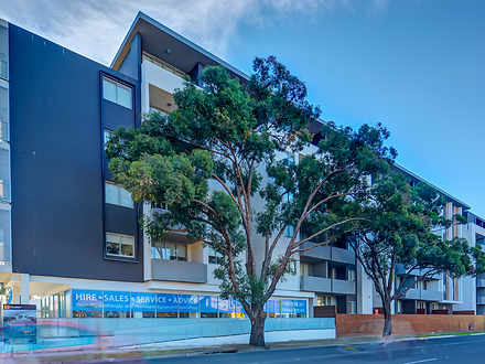 113/3-17 Queen Street, Campbelltown 2560, NSW Apartment Photo
