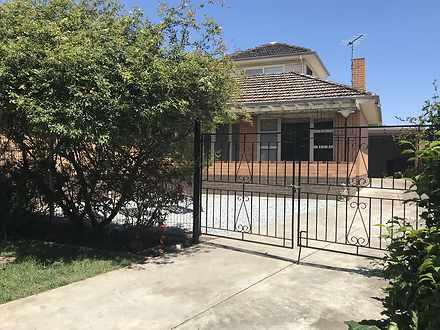 34 Sheridan Street, Hamlyn Heights 3215, VIC House Photo