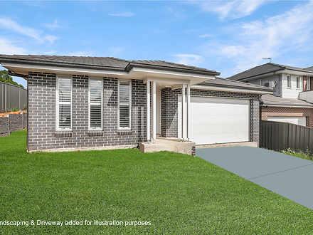 1 Corella Crescent, Horsley 2530, NSW House Photo